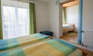 Haus Primosch - Ferienwohnung 2-3 Personen _ mit Zusatzbett